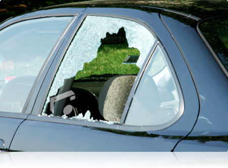 At Good Windshield Company Auto Glass We Repair And Replace Any Car Year  And Model:
