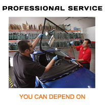Ramy's Garage - professional service you can depend on